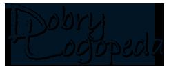 logopeda, logopeda otwock, logopeda karczew, logopeda józefów, logopeda warszawa, dobry logopeda